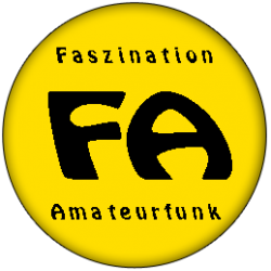 Faszination Amateurfunk